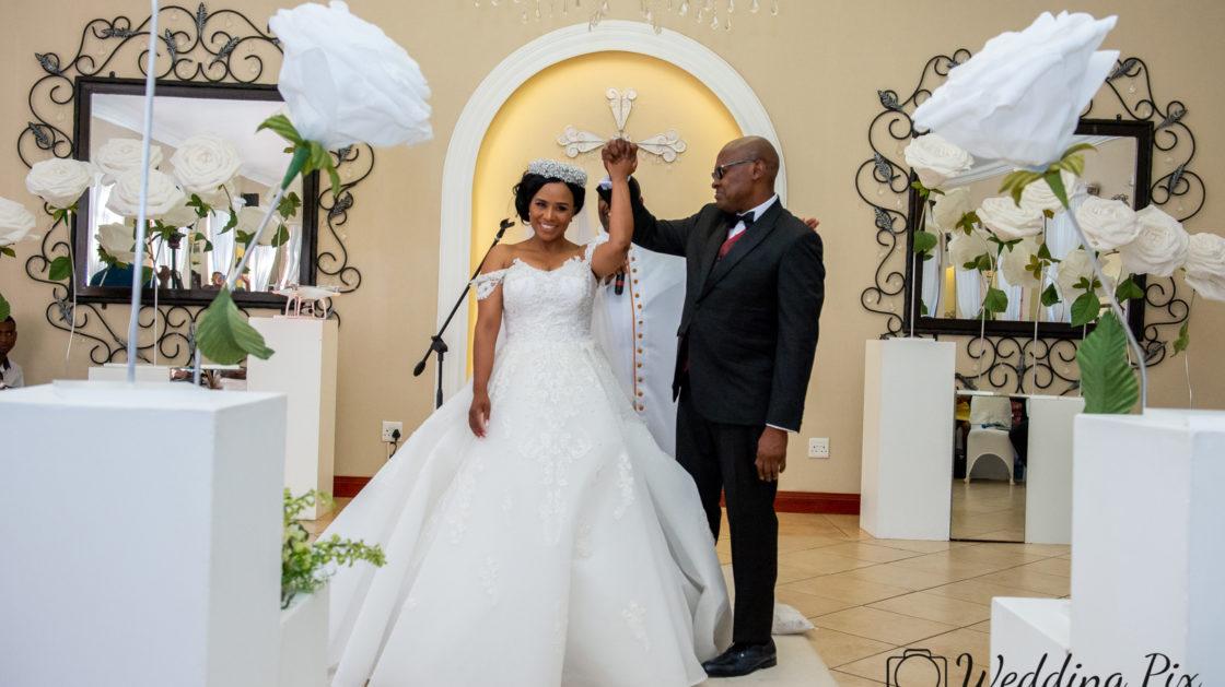 Wedding Pix 107 of 139