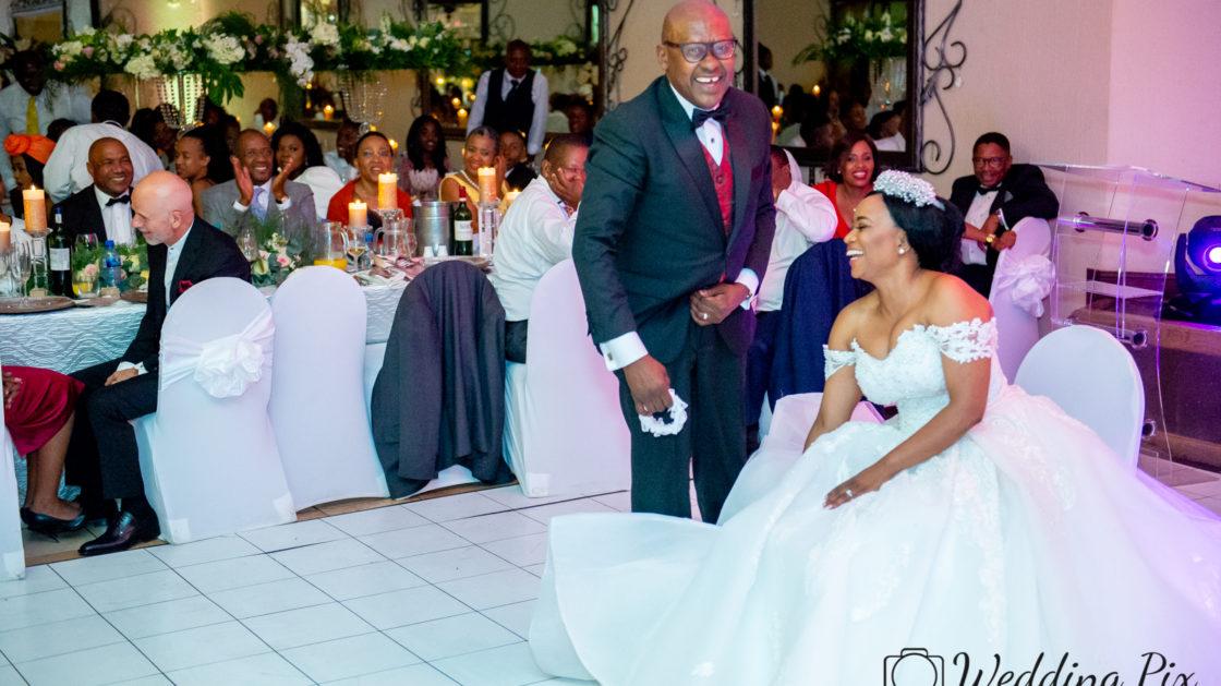 Wedding Pix 139 of 139