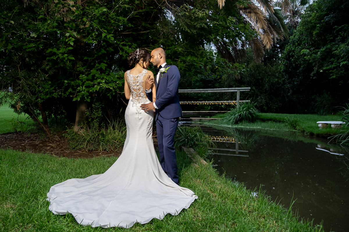 Professional Photographer and Videographer in Pretoria Gauteng
